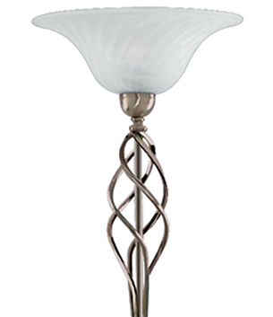 Uplighter Floor Lamps From Easy Lighting