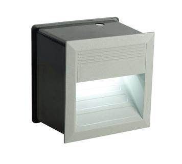 LED Outdoor Lighting From Easy Lighting