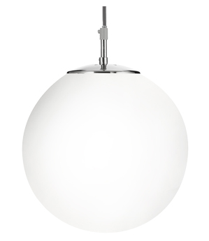 Modern pendant lights from easy lighting searchlight atom pendant ceiling light large 6077 aloadofball Gallery