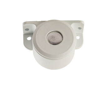 Endon Control Touch Switch Accessory, White ABS plastic - 61657