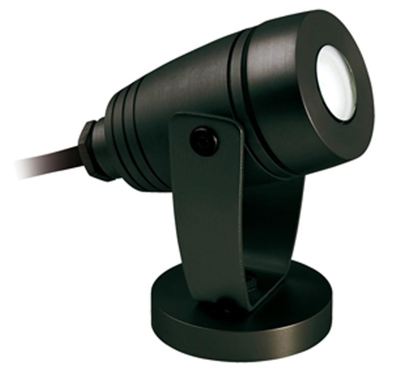 Buy spotlight black  Shop every store on the internet via