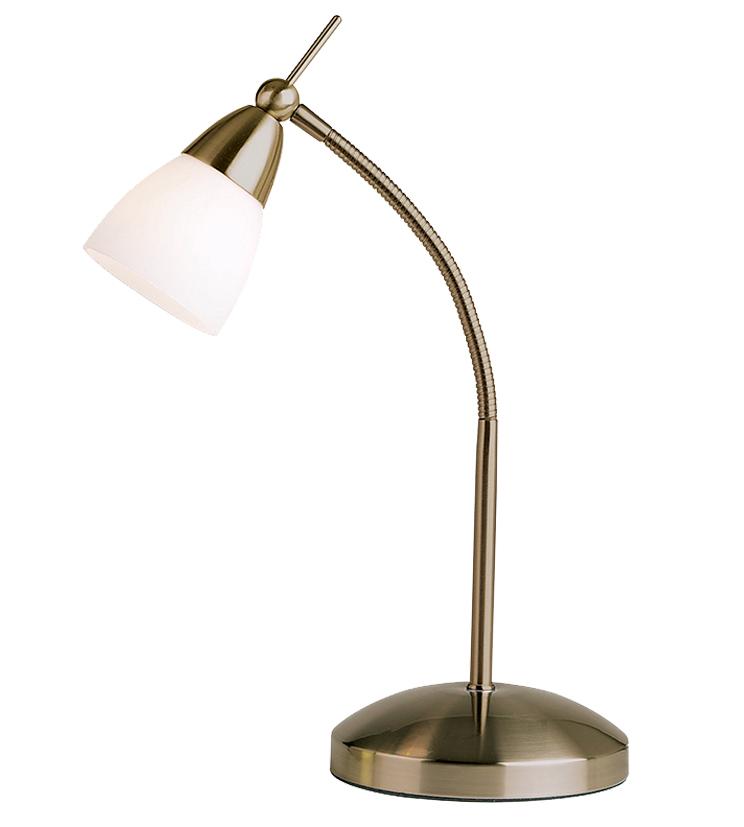 652tlan 652flan 652flsc 652tlsc 07329463 01254693066 endon range touch desk lamp