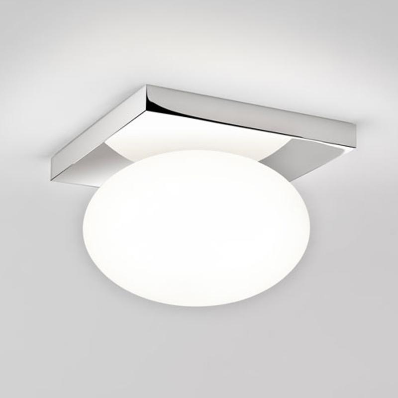Astro zeppo ip44 bathroom ceiling light 0830 from easy lighting astro castiro ip44 bathroom ceiling light 7014 mozeypictures Gallery