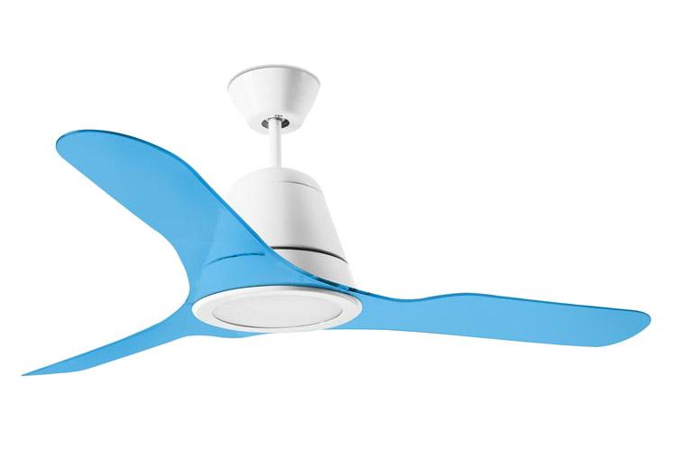 Leds c4 tiga blue acrylic blades for tiga ceiling fan 71 4867 11 leds c4 tiga blue acrylic blades for tiga ceiling fan 71 4867 aloadofball Images
