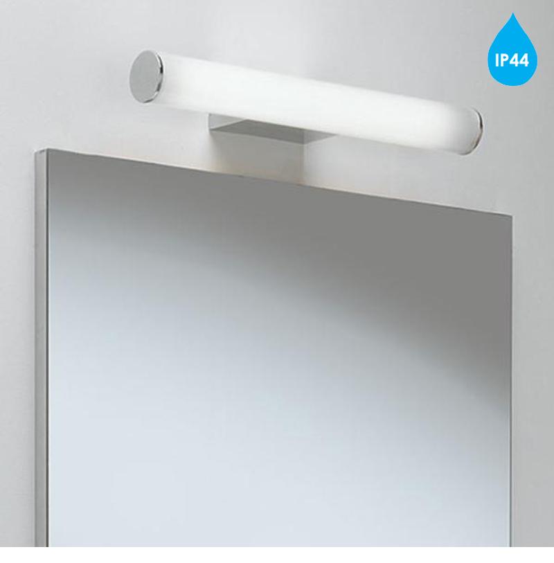 Bathroom Lights Toolstation over mirror light - mobroi