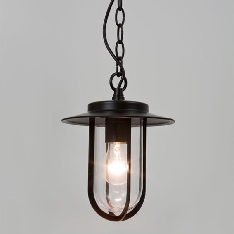 Pendant Outdoor Lights Lantern pendant lightcredible kitchen lantern lighting and astro ip44 exterior ceiling pendant light black finish u0026 clear glass workwithnaturefo