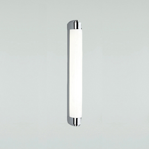 Astro Belgravia 500 Bathroom Wall Light, Polished Chrome - 7133