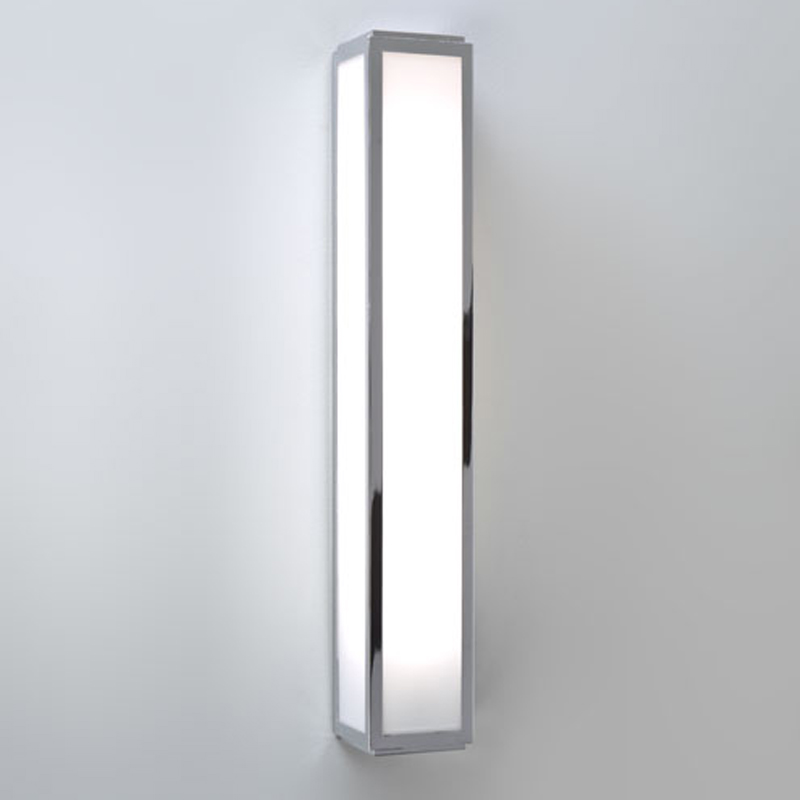 Bathroom Mirror Lights 900 X 600 bathroom strip lights from easy lighting