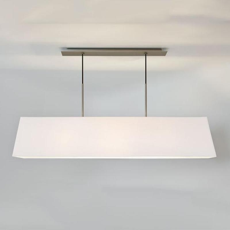 Pendant lights from easy lighting astro rafina ip44 interior ceiling light matt nickel 7154 aloadofball Gallery