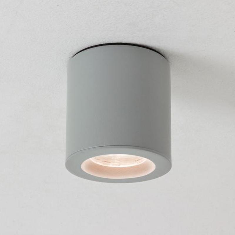 Bathroom Light Ip65 led bathroom lighting and mirrors from easy lighting