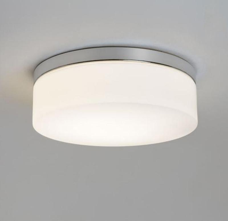 Bathroom Ceiling Lights Ip44 : Astro sabina ip bathroom ceiling light from