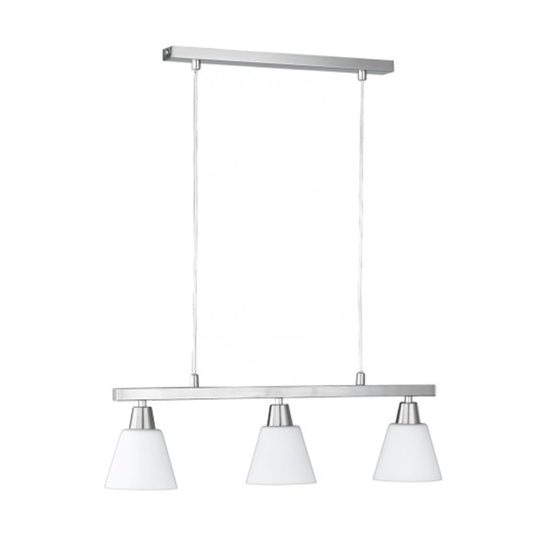 Bar Pendant Lights from Easy Lighting