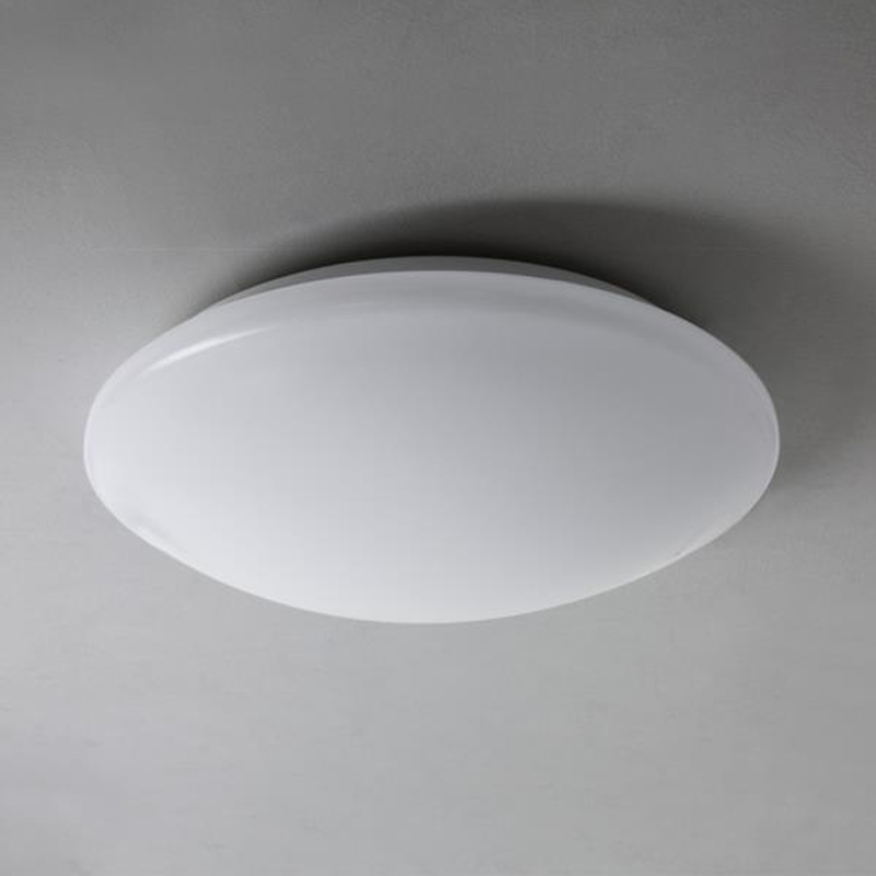 Searchlight 6245 33 Bathroom Flush Ceiling Light IP44 . & First Light Atlantis 8342 Bathroom Led Flush Ceiling Light Astro ... azcodes.com