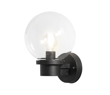 outdoor security lights from easy lighting