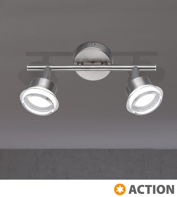Ceiling Fan Light Dimmer With Fan Switch Pdf 519kb