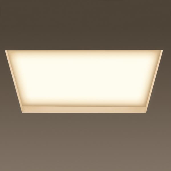 Astro Volos 210 IP44 LED Recessed Ceiling Light White Finish