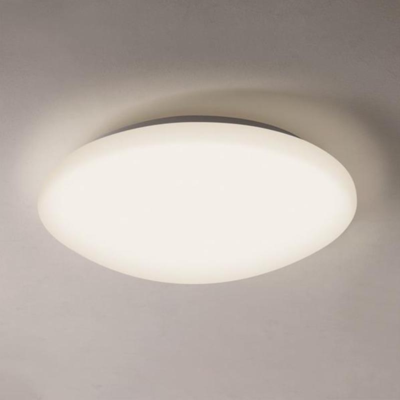 Flush Ceiling Lights Bathroom : Flush bathroom ceiling lights from easy lighting