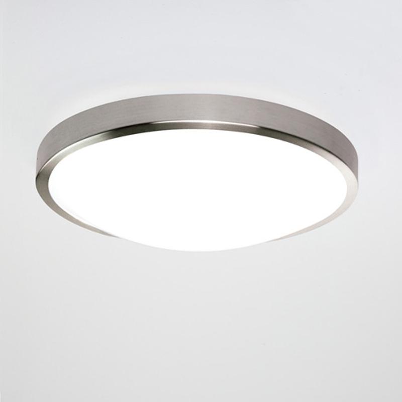 Bathroom sensor lights - Led Ceiling Lights From Easy Lighting
