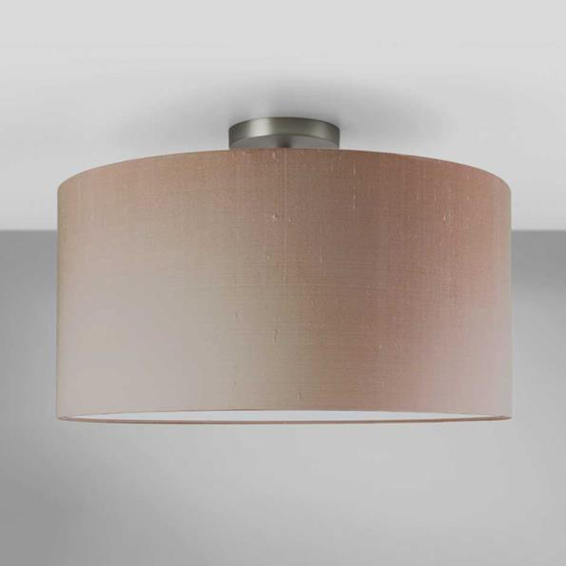 Fabric flush mount ceiling light uk theteenline fabric flush mount ceiling light uk theteenline org aloadofball Image collections