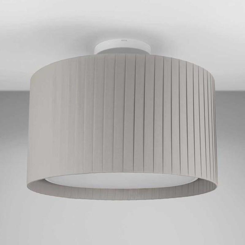 semi flush unit ceiling light white lights australia led mount dining room