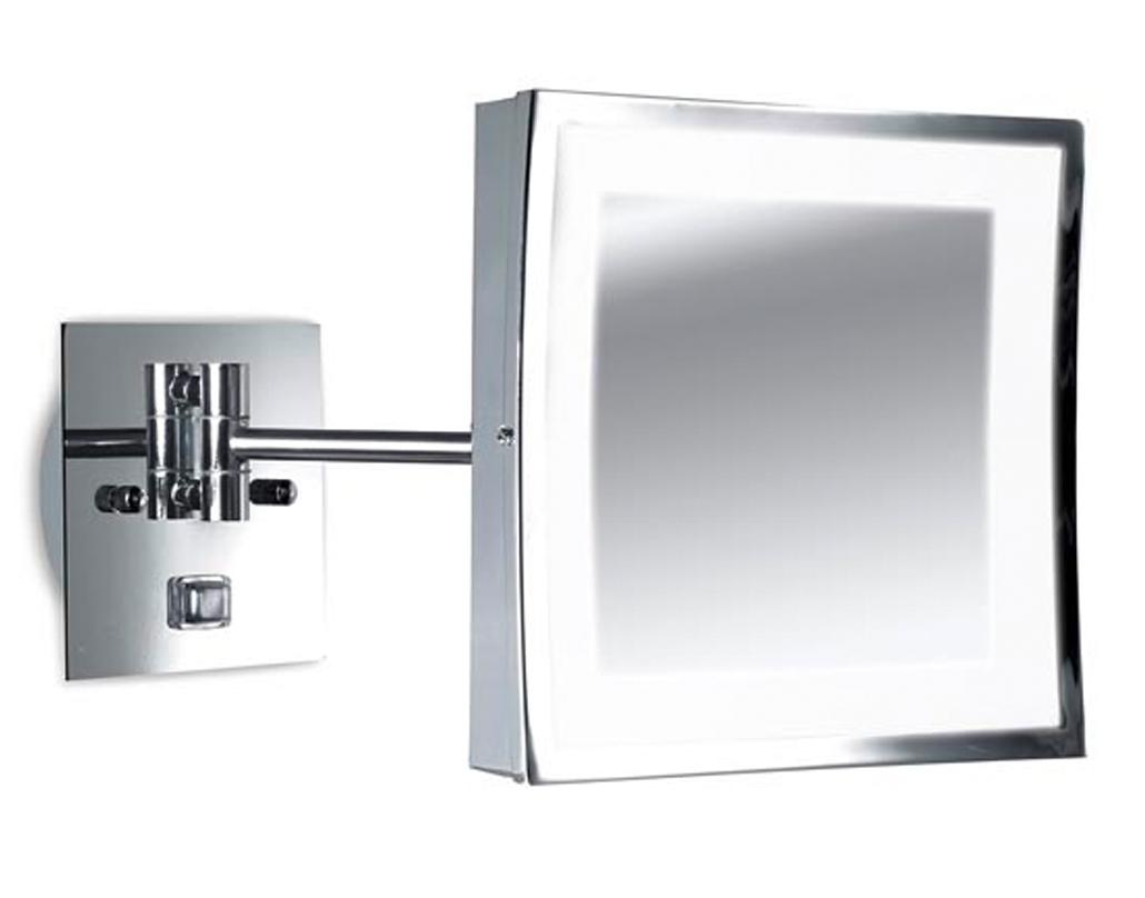 Bathroom Mirrors from Easy Lighting
