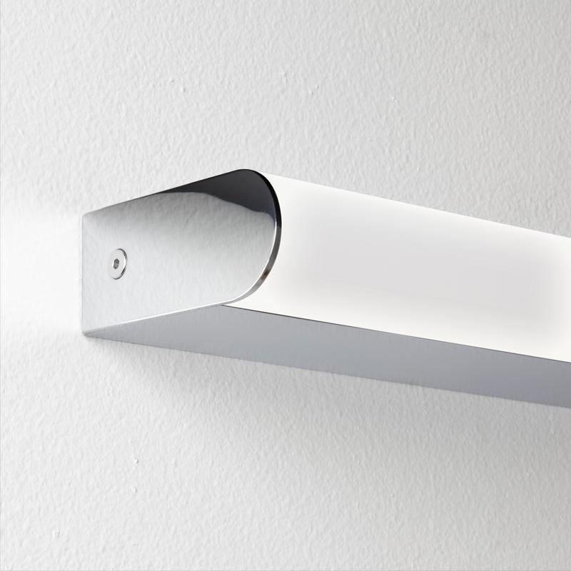 Over Mirror Bathroom Lights From Easy Lighting