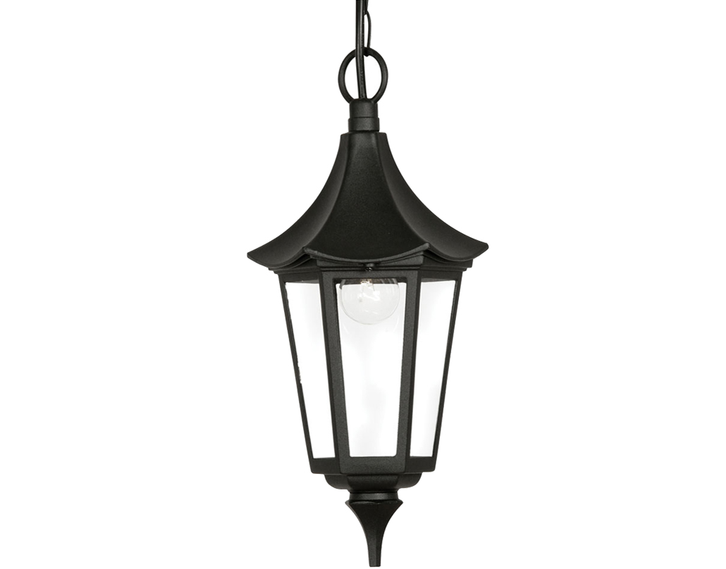 Porch Lanterns And Ceiling Lights from Easy Lighting