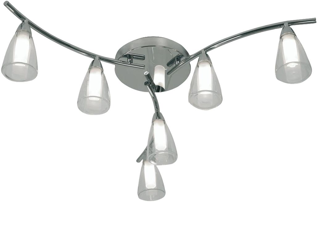 Non Electric Pendant Ceiling Lights Democraciaejustica Electricssingle Way Lighting Oaks Acrylic 3 Tier Shade Multiple Lamp
