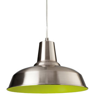 Contemporary Pendant Lights From Easy Lighting