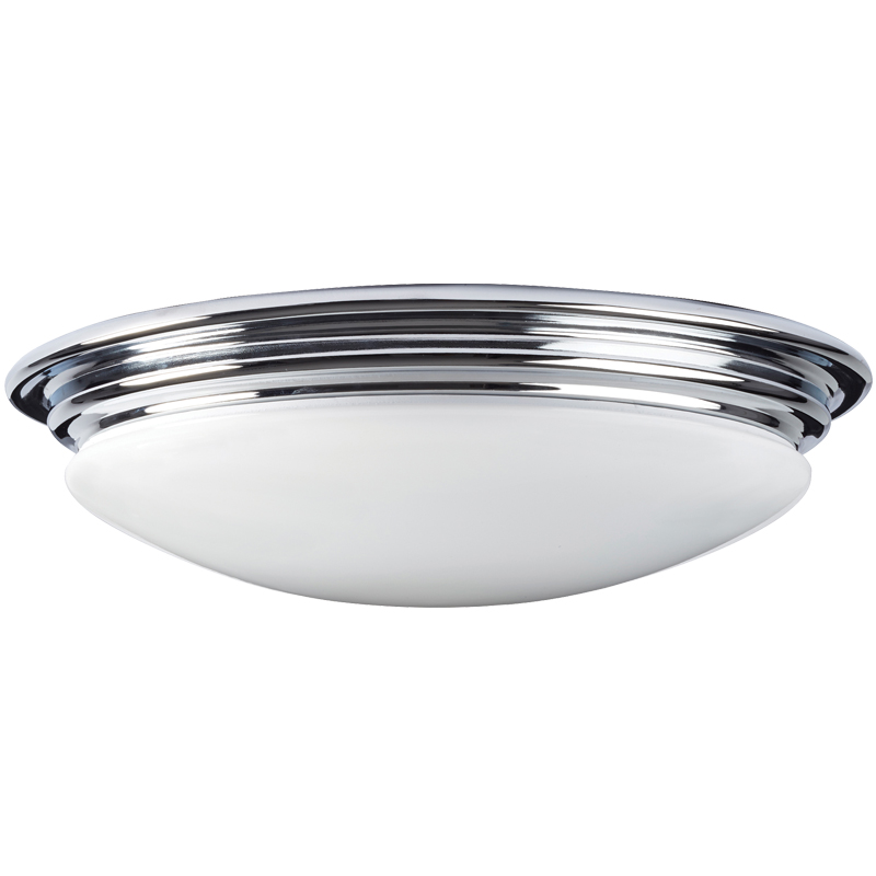 Edwardian Bathroom Ceiling Lights led bathroom lighting and mirrors from easy lighting