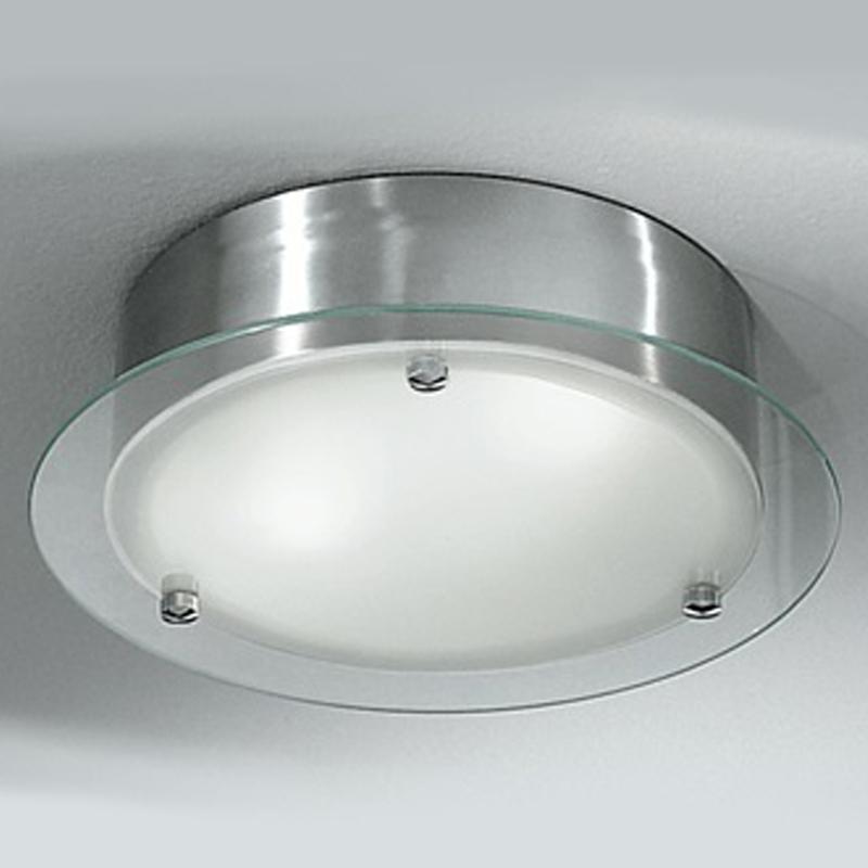 Vanity Lighting Rules : Bathroom Light Fittings Regulations - Cygnus 3 Light Flush Fitting Coombe Electrical, Bathroom ...