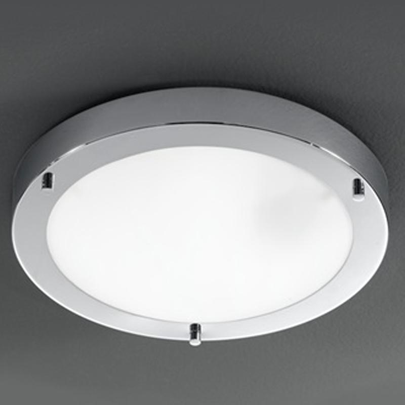 Energy Saving Bathroom Ceiling Lights flush bathroom ceiling lights from easy lighting
