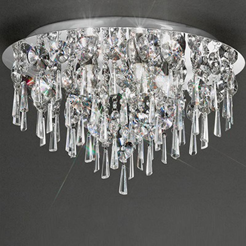 Bathroom Chandeliers Ip44 bathroom ceiling lights from easy lighting