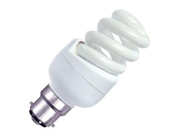 Low Energy And Energy Efficient Bulbs From Easy Lighting