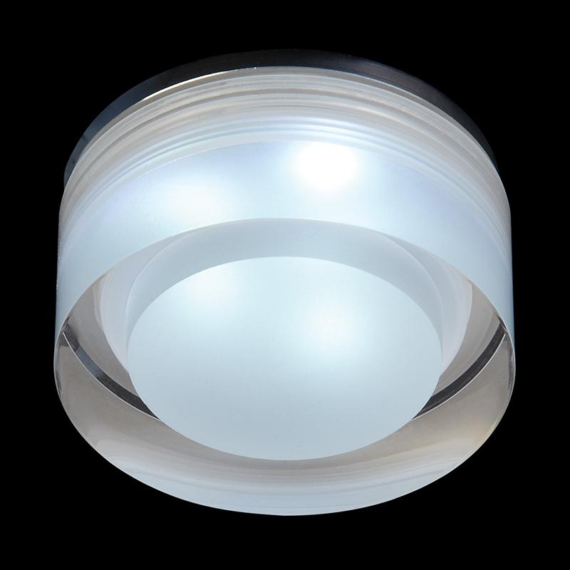 Bathroom Lights Endon led bathroom lighting and mirrors from easy lighting