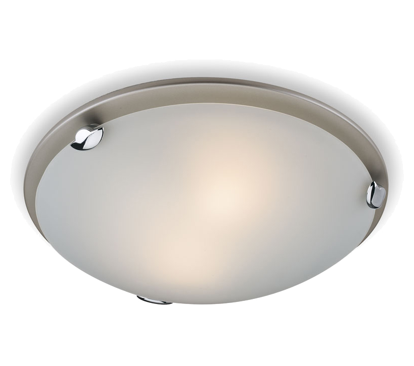 Firstlight champagne flush fitting ceiling light satin steel firstlight champagne flush fitting ceiling light satin steel finish f350ss mozeypictures Image collections