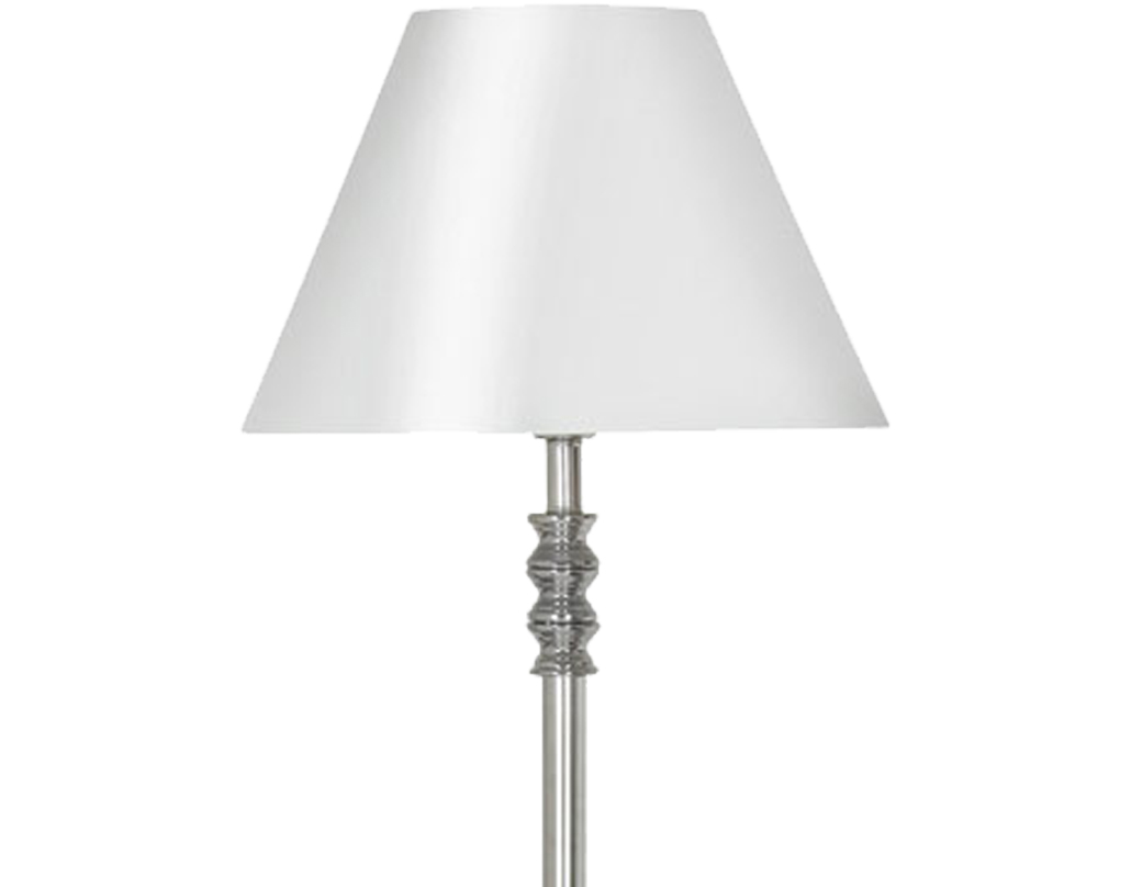 amazon full lamps room led pole walmart of for century mid tension standing tall lamp column arc living floors contemporary floor target size