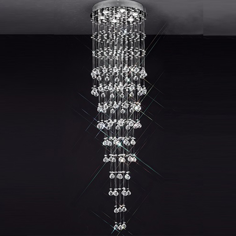 modern chandeliers from easy lighting