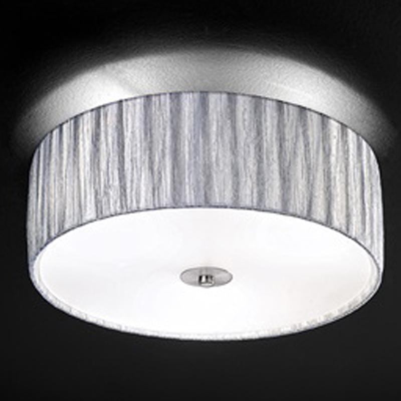 Ceiling Lights Uk Ikea Flush Home Design Ideas Welles Satin Chrome