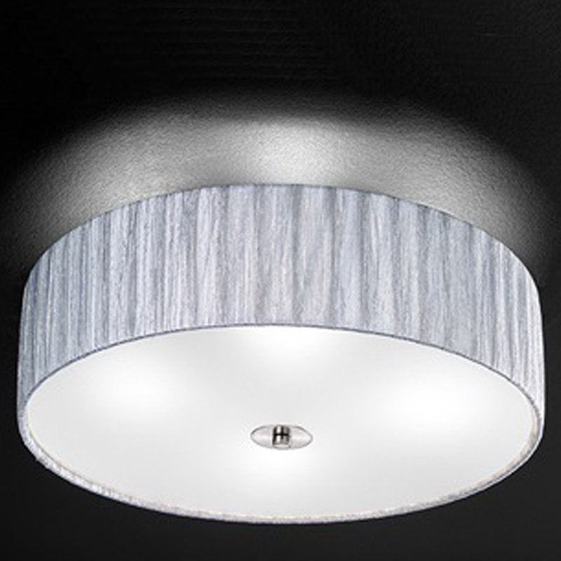 Silver Light Shades Geous Kitchen Semi Flush Ceiling Lights Using