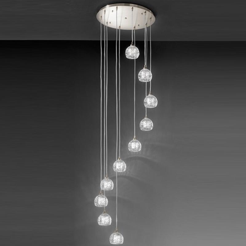 franklite lighting products. franklite \u0027tierney\u0027 10 light ceiling pendant satin nickel - fl2300/10 lighting products n