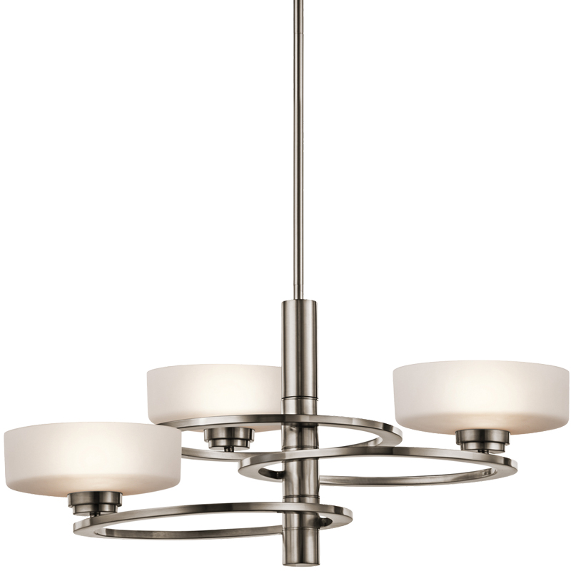 modern and contemporary ceiling lights from easy lighting. Black Bedroom Furniture Sets. Home Design Ideas
