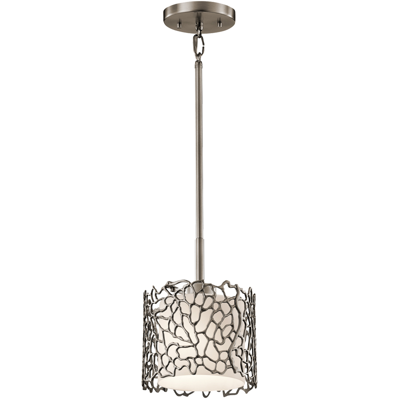 Hortons Lighting Outlet: Clearance Section From Easy Lighting