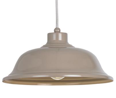 Metal Pendant Lights From Easy Lighting