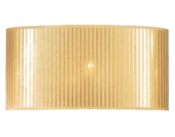 14 to 15 inch shades from easy lighting for 15 inch window blinds