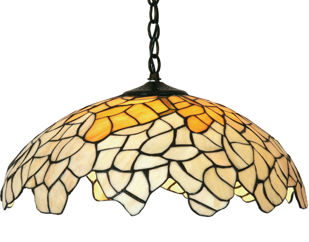 chain adjustable ceiling dragonfly lights green lamps pendant ceilings products bulb single fitting light tiffany