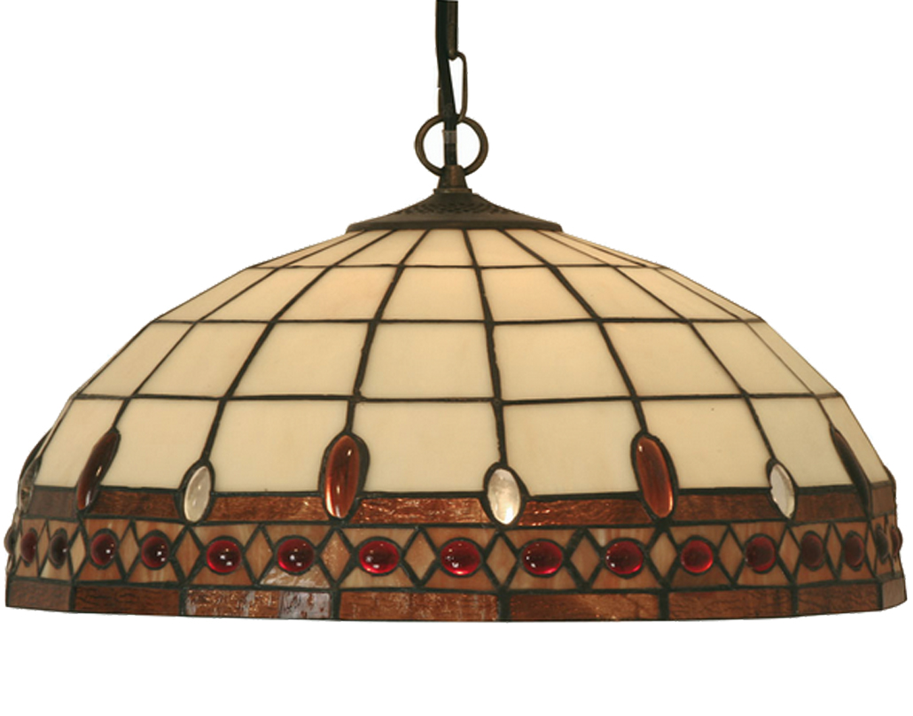 Tiffany ceiling lights from easy lighting oaks lighting flute tiffany ceiling light ot 146016 p aloadofball Gallery