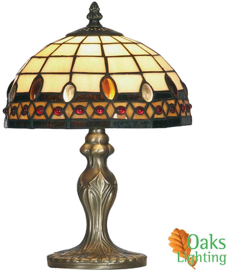 a8cb9c9ca39b over table lighting available via PricePi.com. Shop the entire ...