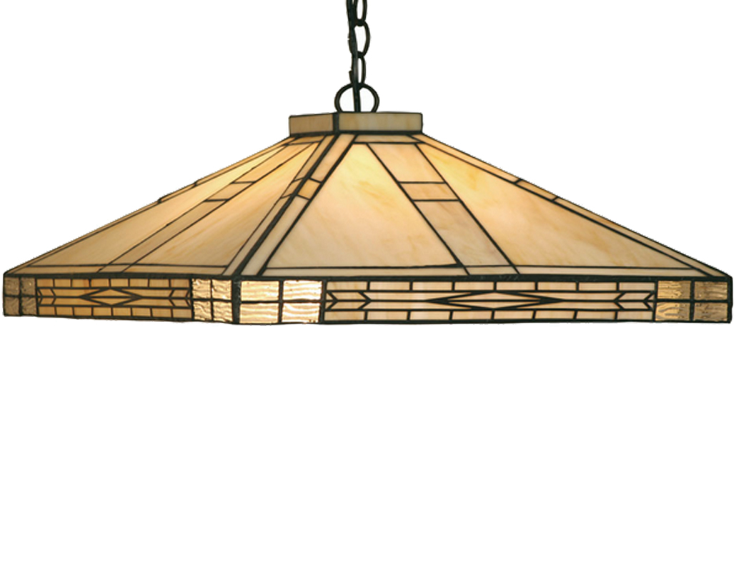 Tiffany ceiling lights from easy lighting oaks lighting ophelia tiffany ceiling light ot 184918 p aloadofball Gallery