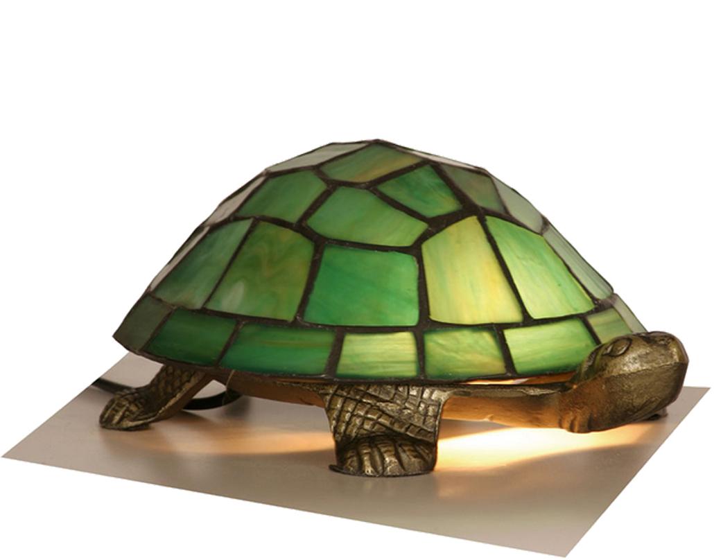 Lamp 1960 Novelty Lighting : Tiffany Novelty Lighting from Easy Lighting